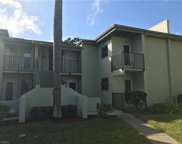 7400 College PKY, Fort Myers image
