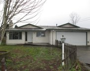 10114 SE 70TH  AVE, Milwaukie image