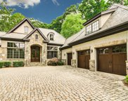 2683 Copper Cove, Ooltewah image