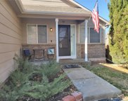 11691 Moline Court, Commerce City image