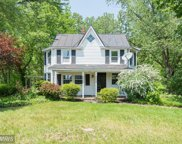 312 KLEES MILL ROAD, Sykesville image