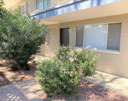 1111 E Turney Avenue Unit #33, Phoenix image