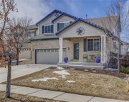 11223 Kilberry Way, Parker image