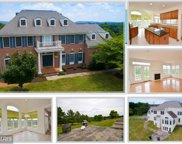 11500 POTOMAC HEIGHTS LANE, Lovettsville image