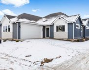 2713 E Copper Point Street, Meridian image