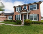 1003 GRACKLE CT, Middleburg image