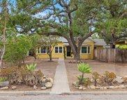 1221     Fern Oaks Drive, Santa Paula image