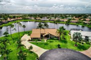 3740 Essex PL, Bonita Springs image