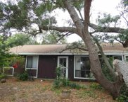3208 Notre Dame Dr, Gulf Breeze image