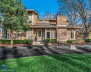 12333 South Pine Place, Palos Heights image