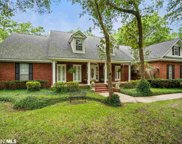 7062 Saluda Blvd, Spanish Fort image