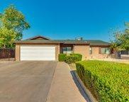 8601 N 40th Drive, Phoenix image