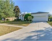 3385 Tumbling River Drive, Clermont image