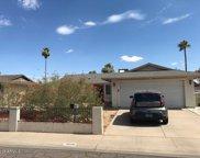4609 W Rancho Drive, Glendale image