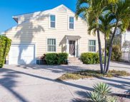 1805 Pass A Grille Way, St Pete Beach image