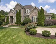 140 Ramsford Lane, Simpsonville image