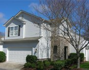 8965  Meadowmont View Drive, Charlotte image