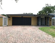 2602 Winter Park Road, Winter Park image