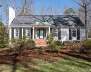 708 Macon Place, Raleigh image