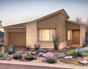 2847 E Los Gatos Drive, Phoenix image