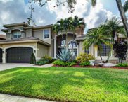 11742 Watercrest Lane, Boca Raton image