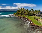 4809 LOWER HONOAPIILANI, Maui image