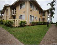 94-514 Kupuohi Street Unit 11106, Oahu image