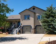6189 N Fairview Drive, Park City image
