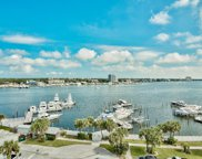 110 Gulf Shore Drive Unit #UNIT 725, Destin image