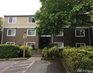 820 Cady Rd Unit H101, Everett image