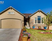 2543 Hannah Ridge Drive, Colorado Springs image
