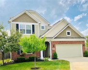 15383 Royal Grove  Court, Noblesville image