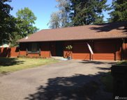 10425 Butte Dr SW, Lakewood image