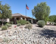 30299 N Saddlebag Lane, San Tan Valley image