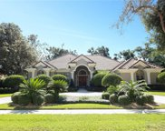 3477 Oak Knoll Point, Lake Mary image