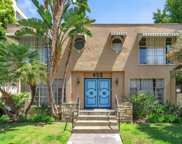 450 S Rexford Dr, Beverly Hills image