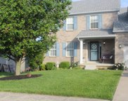 15426 Beckley Hills Dr, Louisville image