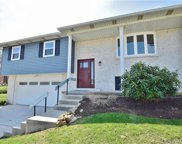 968 Hillcrest, Macungie image
