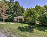 5609 Nw Bell Road, Parkville image
