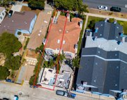 1461 Chalcedony, Pacific Beach/Mission Beach image