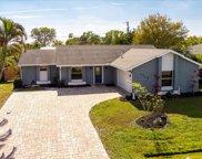 2718 SE Buccaneer Circle, Port Saint Lucie image