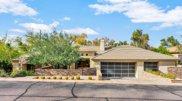 6018 N 21 Place, Phoenix image
