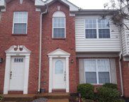 1633 Brentwood Pointe, Franklin image