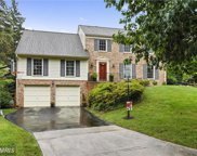 5 COLD SPRING COURT, Potomac image