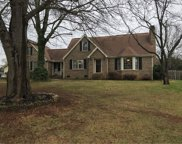 103 Yorkshire Drive, Anderson image