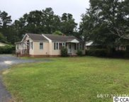 2708 9th Ave, Conway image