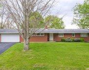 5305 Savina Avenue, Dayton image