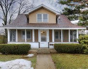 2221 Greenfield Avenue Sw, Wyoming image