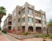 387 N 2nd Avenue Unit #2I, Phoenix image