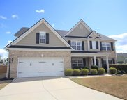 10 Candyce Court, Simpsonville image